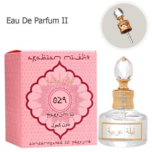 Масло (Eau De Parfum II 029 ), edp., 20 ml
