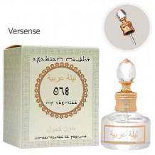 Масло ( Versace 078 ), edp., 20 ml