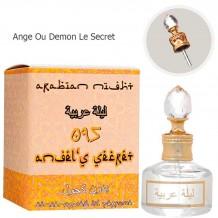 Масло ( Ange Ou Demon Le Secret 095 ), edp., 20 ml