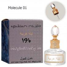 Масло ( Molecule 01 ) 146, edp., 20 ml