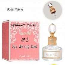 Масло ( Boss Mavie 213 ), edp., 20 ml