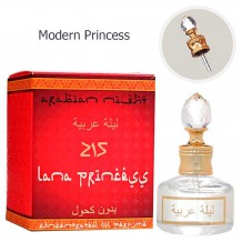 Масло ( Modern Princess 215), edp., 20 ml