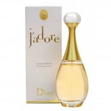 Christian Dior J'adore, edp., 100 ml