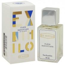 Ex Nihilo Fleur Narcotic, edp., 25 ml