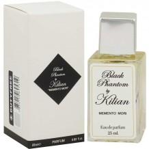 Kilian Black Phantom Momento Mori, edp., 25 ml
