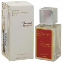 Maison Francis Kurkdjian Baccarat Rouge 540 (бел), edp., 25 ml