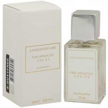 Zarkoperfume Pink Molecule 090.09, edp., 25 ml