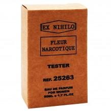 Тестер Ex Nihilo Fleur Narcotic, edp., 50 ml