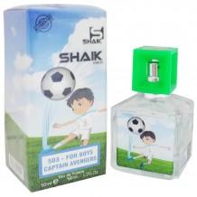 Shaik Kids 503 Kapitan, edp., 50 ml