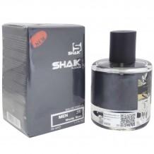 Shaik M 35 Homme Dior, edp., 50 ml