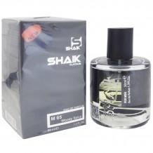 Shaik M 65 Ghivanshi Blue, edp., 50 ml