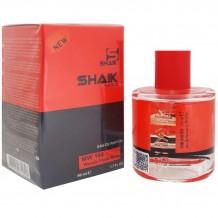 Shaik W+M 164 Molecule 01, edp., 50 ml