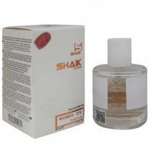 Shaik W 276 Blanc D Anna, edp., 50 ml
