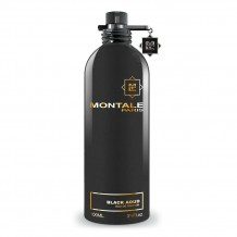 Тестер Montale Black Aoud, edp., 100 ml