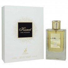 Alhambra Kismet For Woman, edp., 100 ml