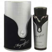 Armaf Magnificent Pour Homme, edp., 100 ml