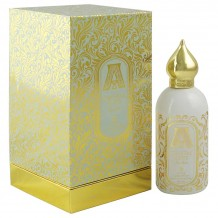 Attar Collection Crystal Love For Her, edp., 100 ml