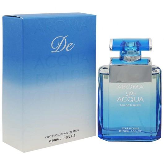 Emper Aroma De Acqua Man, edt., 100 ml