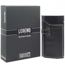 Emper Legend Black, edt., 100 ml