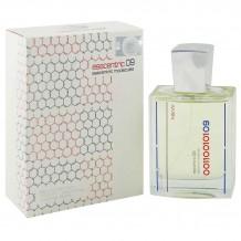 Esscentric Molecules 09, edp., 100 ml