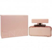 FlaVia Enzo Pour Femme, edp., 100 ml