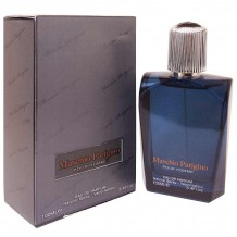 Fragrance World Maschio Parigino Pour Homme, edp., 100 ml