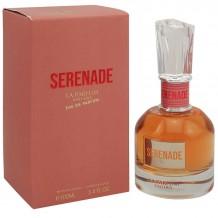 La Parfum Galleria Serenade, edp., 100 ml
