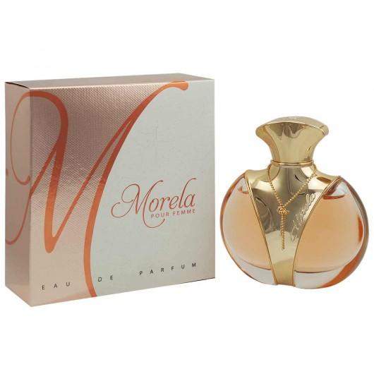 Morela Woman, edp., 100 ml