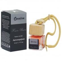 Авто-парфюм Franck Boclet Cocaine, edp., 5 ml