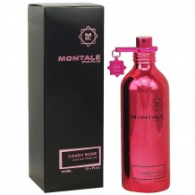 Montale Candy Rose, edp., 100 ml