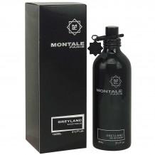 Montale Greyland, edp., 100 ml