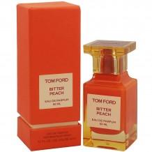 Tom Ford Bittwr Peach, edp., 50 ml