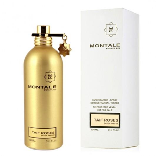 Тестер Montale Taif Roses, edp., 100 ml