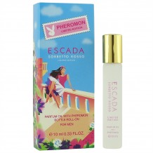 Escada Sorbetto Rosso Limited Edition