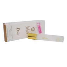 Christian Dior J'adore, 10 ml