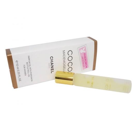 Chanel Coco Mademoiselle, 10 ml