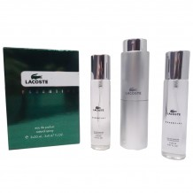 Lacoste Essential, edp. 3*20 ml.