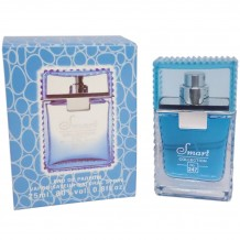 Smart Collection № 247 (Versace Fraiche), edp., 25 ml