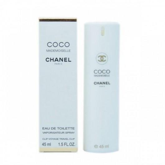 Chanel Coco Mademoiselle, 45 ml