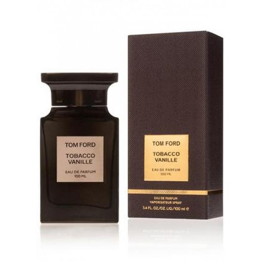 Tom Ford Tobacco Vanille, edt., 100 ml