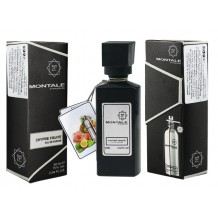 Montale Chypre Fruite, edp., 60 ml