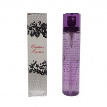 Christina Aguilera, edp., 80 ml
