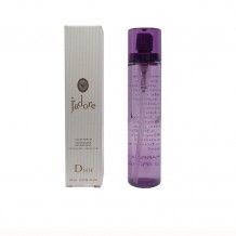 Christian Dior Jadore., edp., 80 ml
