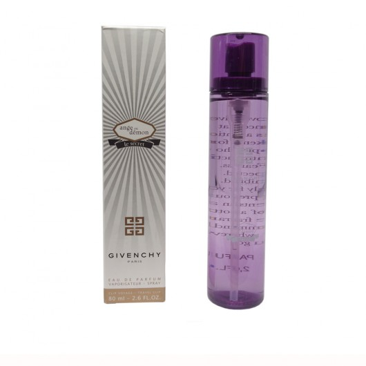 Givenchy Ange Ou Demon Le Secret, edt., 80 ml