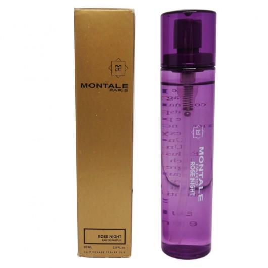 Montale Rose Night, 80 ml