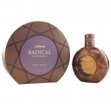 Armaf Radical Pour Homme, edp., 100 ml (корич)