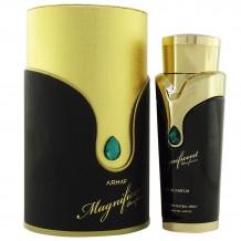 Armaf Magnificent Pour Femme, edp., 100 ml