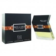 Armaf Millard Pour Homme, edp., 100 ml