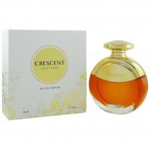 Emper Cressent Pour Femme, edp., 80 ml