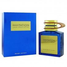 Emper Invitation Sport Pour Homme, edp.,100 ml